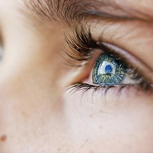 Intégration neuro-émotionnelle par les mouvements oculaires